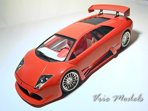 Click to enlarge image murcielago15.jpg