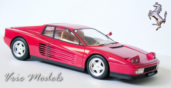 Click to enlarge image testarossa_1.jpg